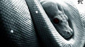 clay_snake_god_by_secoundseal-d33iiua