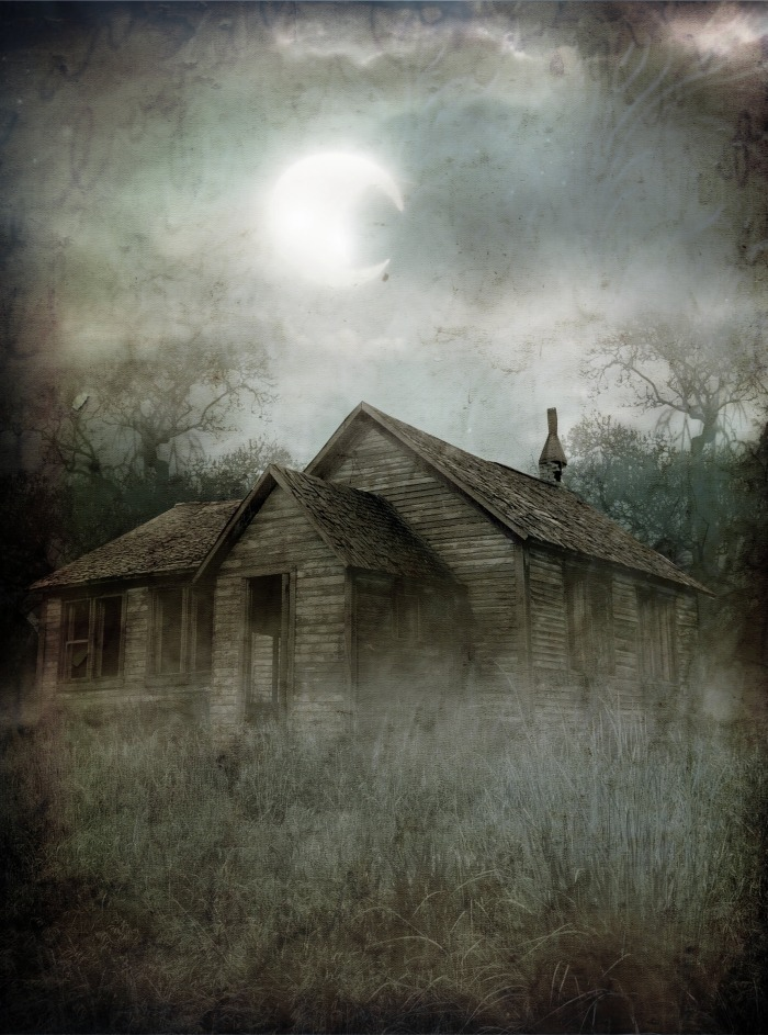 the_dunwich_horror_whateleys_house by vggonzalez