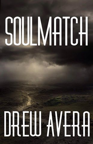Soul Match a paranormal science fiction short story by Drew Avera