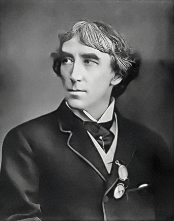 Sir Henry Irving - inspiration for Bram Stoker's Dracula character?