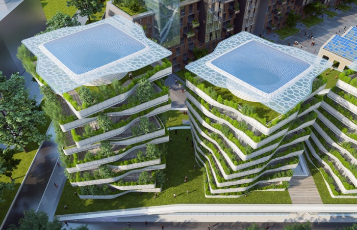 vincent-callebaut-architectures-citta-della-scienza-rome-city-of-science-designboom