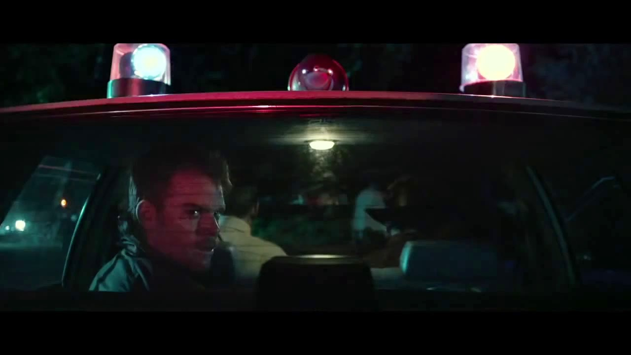cold in july (2014) sublime performance by michael c hall of nerdy family man who finds the grit inside his soul to do what needs to be done