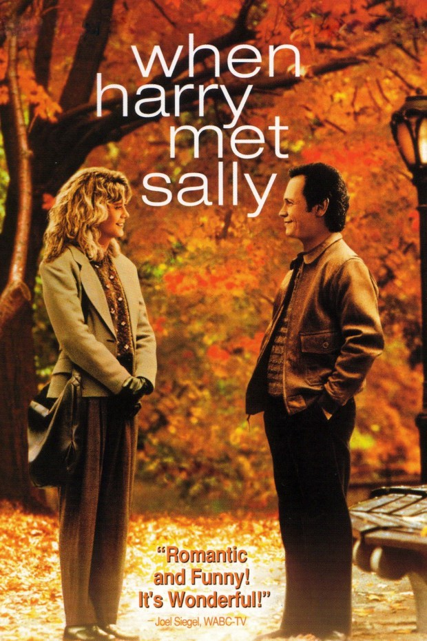 when-harry-met-sally-poster